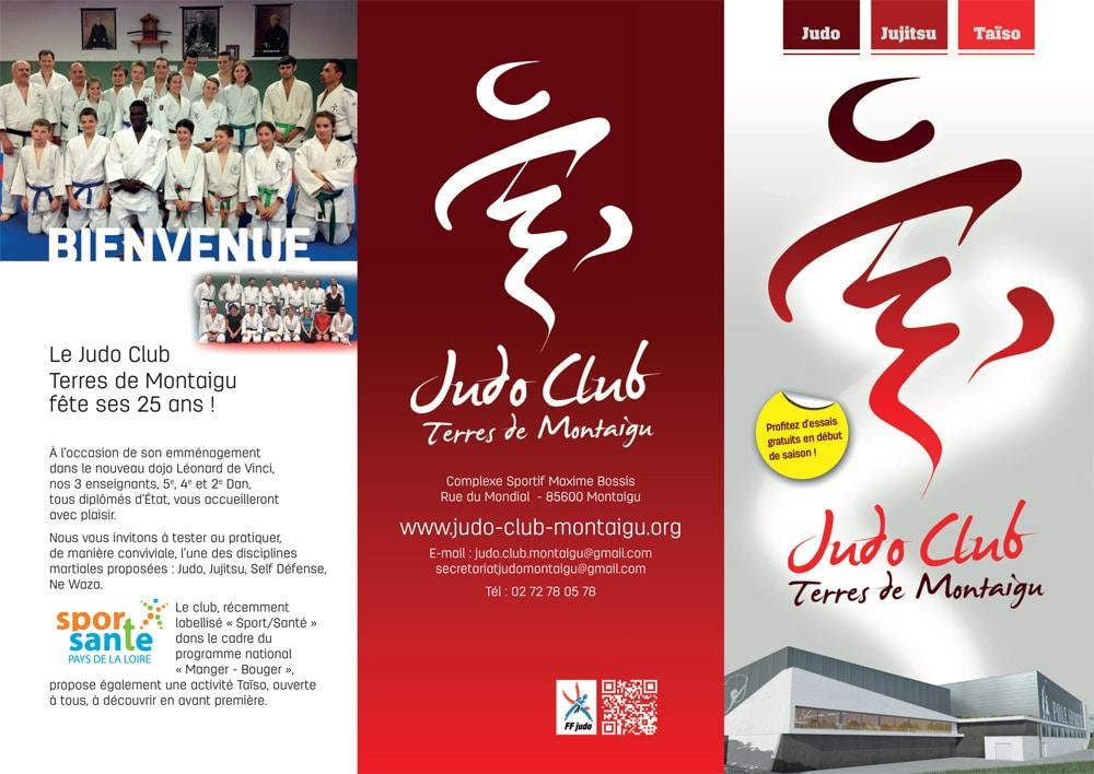 flyers 5 pdf