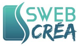 swebcrea_logo